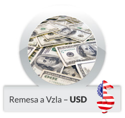 remesas-dolar