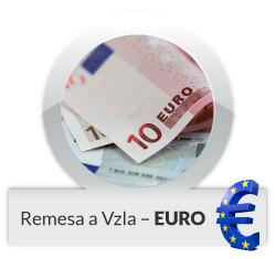 remesas-euro