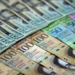 transferir dinero a venezuela